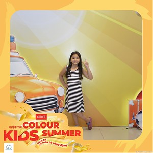 Day2-Canifa-coulour-kids-summer-activatoin-instant-print-photobooth-Aeon-Mall-Long-Bien-in-anh-lay-ngay-tai-Ha-Noi-PHotobooth-Hanoi-WefieBox-Photobooth-Vietnam-_66