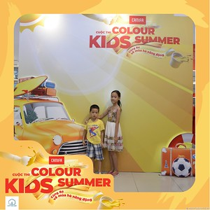 Day2-Canifa-coulour-kids-summer-activatoin-instant-print-photobooth-Aeon-Mall-Long-Bien-in-anh-lay-ngay-tai-Ha-Noi-PHotobooth-Hanoi-WefieBox-Photobooth-Vietnam-_70