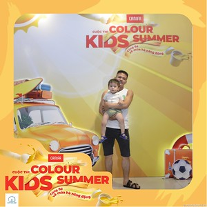Day2-Canifa-coulour-kids-summer-activatoin-instant-print-photobooth-Aeon-Mall-Long-Bien-in-anh-lay-ngay-tai-Ha-Noi-PHotobooth-Hanoi-WefieBox-Photobooth-Vietnam-_59