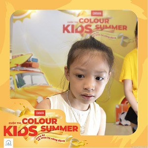 Day2-Canifa-coulour-kids-summer-activatoin-instant-print-photobooth-Aeon-Mall-Long-Bien-in-anh-lay-ngay-tai-Ha-Noi-PHotobooth-Hanoi-WefieBox-Photobooth-Vietnam-_47