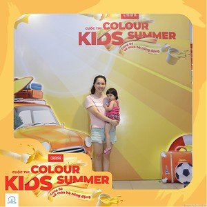 Day2-Canifa-coulour-kids-summer-activatoin-instant-print-photobooth-Aeon-Mall-Long-Bien-in-anh-lay-ngay-tai-Ha-Noi-PHotobooth-Hanoi-WefieBox-Photobooth-Vietnam-_49