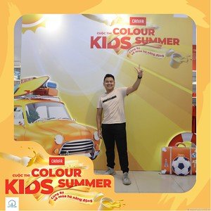 Day2-Canifa-coulour-kids-summer-activatoin-instant-print-photobooth-Aeon-Mall-Long-Bien-in-anh-lay-ngay-tai-Ha-Noi-PHotobooth-Hanoi-WefieBox-Photobooth-Vietnam-_71