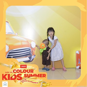 Day2-Canifa-coulour-kids-summer-activatoin-instant-print-photobooth-Aeon-Mall-Long-Bien-in-anh-lay-ngay-tai-Ha-Noi-PHotobooth-Hanoi-WefieBox-Photobooth-Vietnam-_9