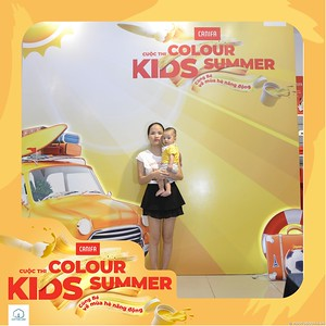Day2-Canifa-coulour-kids-summer-activatoin-instant-print-photobooth-Aeon-Mall-Long-Bien-in-anh-lay-ngay-tai-Ha-Noi-PHotobooth-Hanoi-WefieBox-Photobooth-Vietnam-_37