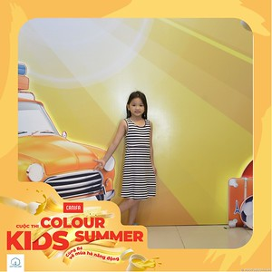 Day2-Canifa-coulour-kids-summer-activatoin-instant-print-photobooth-Aeon-Mall-Long-Bien-in-anh-lay-ngay-tai-Ha-Noi-PHotobooth-Hanoi-WefieBox-Photobooth-Vietnam-_68