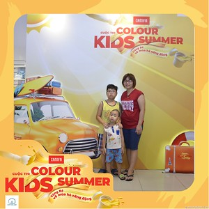 Day2-Canifa-coulour-kids-summer-activatoin-instant-print-photobooth-Aeon-Mall-Long-Bien-in-anh-lay-ngay-tai-Ha-Noi-PHotobooth-Hanoi-WefieBox-Photobooth-Vietnam-_74