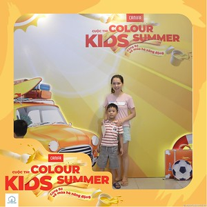 Day2-Canifa-coulour-kids-summer-activatoin-instant-print-photobooth-Aeon-Mall-Long-Bien-in-anh-lay-ngay-tai-Ha-Noi-PHotobooth-Hanoi-WefieBox-Photobooth-Vietnam-_56