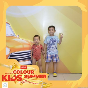 Day2-Canifa-coulour-kids-summer-activatoin-instant-print-photobooth-Aeon-Mall-Long-Bien-in-anh-lay-ngay-tai-Ha-Noi-PHotobooth-Hanoi-WefieBox-Photobooth-Vietnam-_40