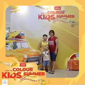 Day2-Canifa-coulour-kids-summer-activatoin-instant-print-photobooth-Aeon-Mall-Long-Bien-in-anh-lay-ngay-tai-Ha-Noi-PHotobooth-Hanoi-WefieBox-Photobooth-Vietnam-_73