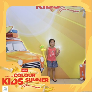 Day2-Canifa-coulour-kids-summer-activatoin-instant-print-photobooth-Aeon-Mall-Long-Bien-in-anh-lay-ngay-tai-Ha-Noi-PHotobooth-Hanoi-WefieBox-Photobooth-Vietnam-_52