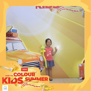 Day2-Canifa-coulour-kids-summer-activatoin-instant-print-photobooth-Aeon-Mall-Long-Bien-in-anh-lay-ngay-tai-Ha-Noi-PHotobooth-Hanoi-WefieBox-Photobooth-Vietnam-_51