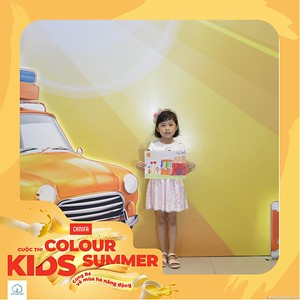 Day2-Canifa-coulour-kids-summer-activatoin-instant-print-photobooth-Aeon-Mall-Long-Bien-in-anh-lay-ngay-tai-Ha-Noi-PHotobooth-Hanoi-WefieBox-Photobooth-Vietnam-_61