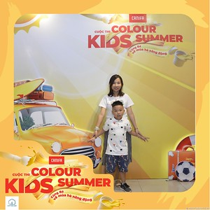 Day2-Canifa-coulour-kids-summer-activatoin-instant-print-photobooth-Aeon-Mall-Long-Bien-in-anh-lay-ngay-tai-Ha-Noi-PHotobooth-Hanoi-WefieBox-Photobooth-Vietnam-_63
