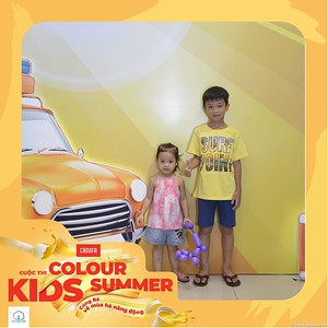 Day2-Canifa-coulour-kids-summer-activatoin-instant-print-photobooth-Aeon-Mall-Long-Bien-in-anh-lay-ngay-tai-Ha-Noi-PHotobooth-Hanoi-WefieBox-Photobooth-Vietnam-_42