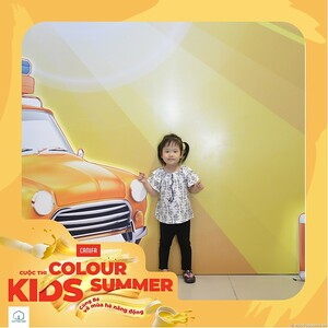 Day2-Canifa-coulour-kids-summer-activatoin-instant-print-photobooth-Aeon-Mall-Long-Bien-in-anh-lay-ngay-tai-Ha-Noi-PHotobooth-Hanoi-WefieBox-Photobooth-Vietnam-_43