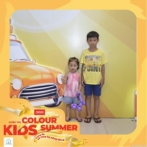 Day2-Canifa-coulour-kids-summer-activatoin-instant-print-photobooth-Aeon-Mall-Long-Bien-in-anh-lay-ngay-tai-Ha-Noi-PHotobooth-Hanoi-WefieBox-Photobooth-Vietnam-_41