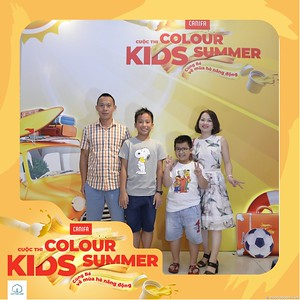 Day2-Canifa-coulour-kids-summer-activatoin-instant-print-photobooth-Aeon-Mall-Long-Bien-in-anh-lay-ngay-tai-Ha-Noi-PHotobooth-Hanoi-WefieBox-Photobooth-Vietnam-_44