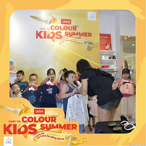 Day2-Canifa-coulour-kids-summer-activatoin-instant-print-photobooth-Aeon-Mall-Long-Bien-in-anh-lay-ngay-tai-Ha-Noi-PHotobooth-Hanoi-WefieBox-Photobooth-Vietnam-_33
