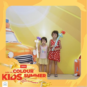 Day2-Canifa-coulour-kids-summer-activatoin-instant-print-photobooth-Aeon-Mall-Long-Bien-in-anh-lay-ngay-tai-Ha-Noi-PHotobooth-Hanoi-WefieBox-Photobooth-Vietnam-_48