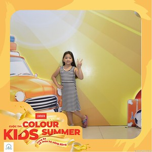 Day2-Canifa-coulour-kids-summer-activatoin-instant-print-photobooth-Aeon-Mall-Long-Bien-in-anh-lay-ngay-tai-Ha-Noi-PHotobooth-Hanoi-WefieBox-Photobooth-Vietnam-_67