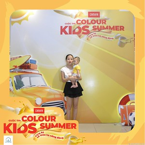 Day2-Canifa-coulour-kids-summer-activatoin-instant-print-photobooth-Aeon-Mall-Long-Bien-in-anh-lay-ngay-tai-Ha-Noi-PHotobooth-Hanoi-WefieBox-Photobooth-Vietnam-_38