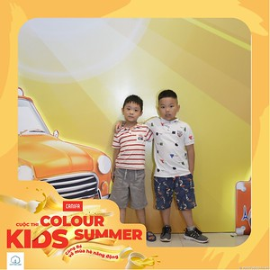 Day2-Canifa-coulour-kids-summer-activatoin-instant-print-photobooth-Aeon-Mall-Long-Bien-in-anh-lay-ngay-tai-Ha-Noi-PHotobooth-Hanoi-WefieBox-Photobooth-Vietnam-_65