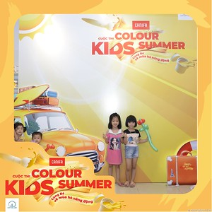 Day2-Canifa-coulour-kids-summer-activatoin-instant-print-photobooth-Aeon-Mall-Long-Bien-in-anh-lay-ngay-tai-Ha-Noi-PHotobooth-Hanoi-WefieBox-Photobooth-Vietnam-_6