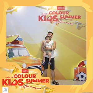 Day2-Canifa-coulour-kids-summer-activatoin-instant-print-photobooth-Aeon-Mall-Long-Bien-in-anh-lay-ngay-tai-Ha-Noi-PHotobooth-Hanoi-WefieBox-Photobooth-Vietnam-_58