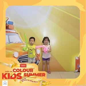 Day2-Canifa-coulour-kids-summer-activatoin-instant-print-photobooth-Aeon-Mall-Long-Bien-in-anh-lay-ngay-tai-Ha-Noi-PHotobooth-Hanoi-WefieBox-Photobooth-Vietnam-_55