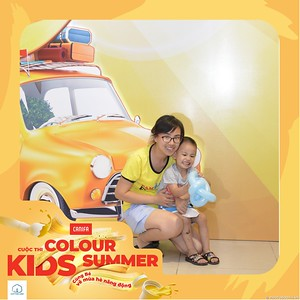 Day2-Canifa-coulour-kids-summer-activatoin-instant-print-photobooth-Aeon-Mall-Long-Bien-in-anh-lay-ngay-tai-Ha-Noi-PHotobooth-Hanoi-WefieBox-Photobooth-Vietnam-_36