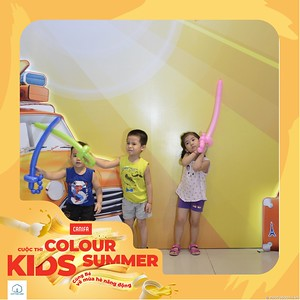 Day2-Canifa-coulour-kids-summer-activatoin-instant-print-photobooth-Aeon-Mall-Long-Bien-in-anh-lay-ngay-tai-Ha-Noi-PHotobooth-Hanoi-WefieBox-Photobooth-Vietnam-_54