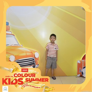 Day2-Canifa-coulour-kids-summer-activatoin-instant-print-photobooth-Aeon-Mall-Long-Bien-in-anh-lay-ngay-tai-Ha-Noi-PHotobooth-Hanoi-WefieBox-Photobooth-Vietnam-_69