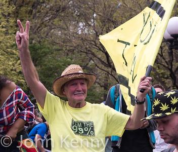 Cannabis Rally 5/5/18