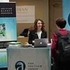 ArcView Conference, Washington, DC, May 2015, photo by Ben Droz-16.JPG