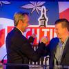 High Times Business Summit, at The Washington Hilton, Washington, DC, December 14-16, 2015.