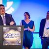 Marijuana Policy Project, 20 year Anniversary Gala, Washington, DC, April 29, 2015, photo by Ben Droz