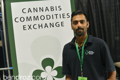 Seattle CannaCon