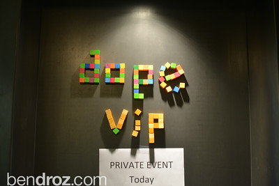 Seattle HempFest VIP Afterparties