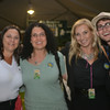 Seattle Hemp Fest 2014 VIP Parties