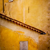 The Yummy  Textures & Colors of Grasse, France