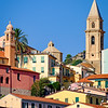 Vermiglia Bell Towers