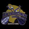 25th Annual Law Enforcement Canoe Regatta - Kailua Kona, Hawaii