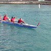 25th Annual Law Enforcement Canoe Long Distance Race