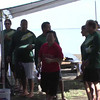 24 Annual Hawaii Law Enforcement Canoe Regatta 2012