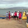 Keola O Ke Kai Canoe Club
