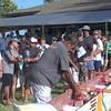 Kahiau Ironman Race - Sponsor Keahiakahoe CC