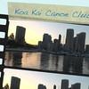 Koa Kai 2013 Laulima Preseason Long Distance Race