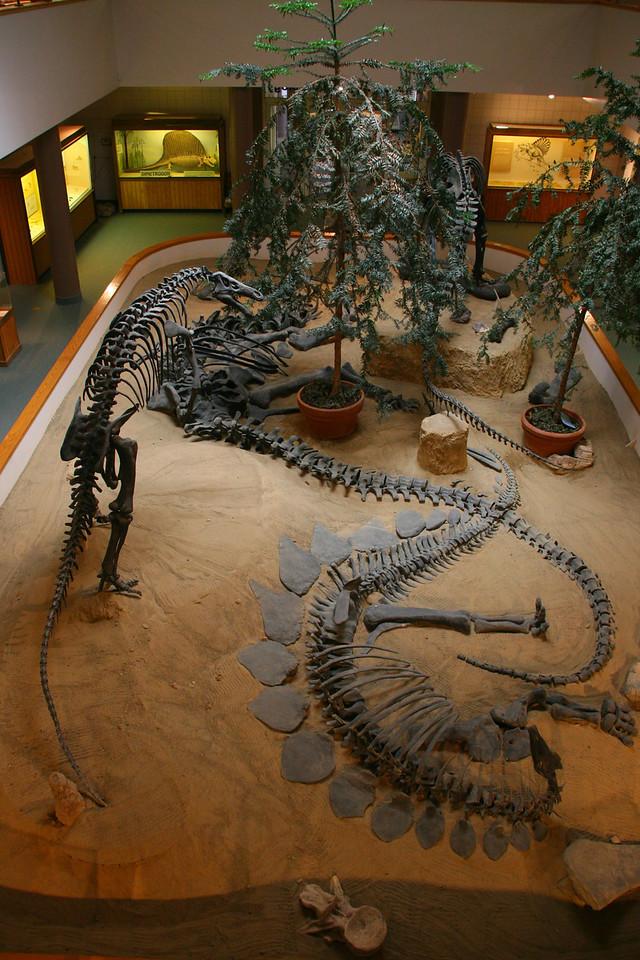 Price Museum