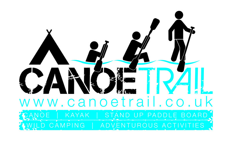 Canoe Trail_Logo_Final_Wild Camp_AW