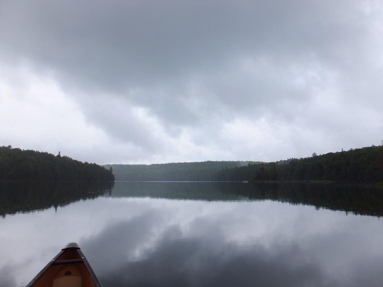 Lawrence Lake